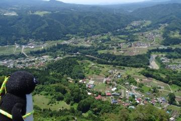 201606-岩櫃山 (6)