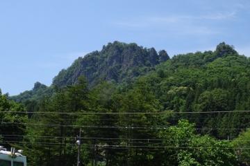 201606-岩櫃山 (3)