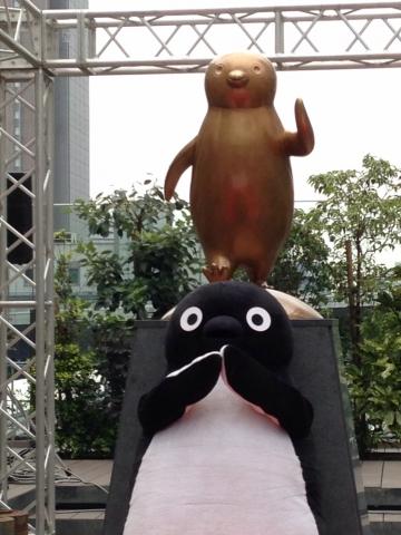 20160716-ひなっちさんより (7)