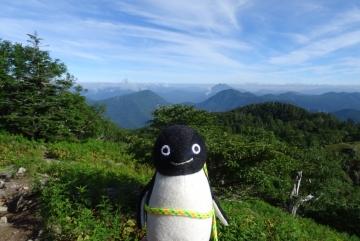 20160723-白根山 (5)
