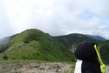 20160723-白根山 (27)