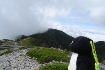20160723-白根山 (30)