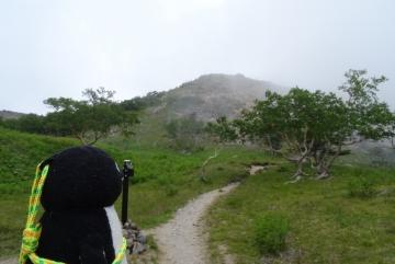 20160723-白根山 (32)