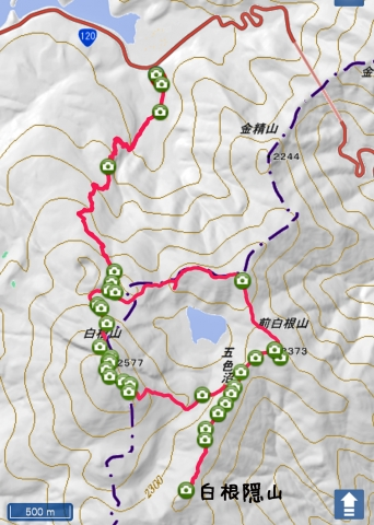 20160723-白根山 (38)-加工