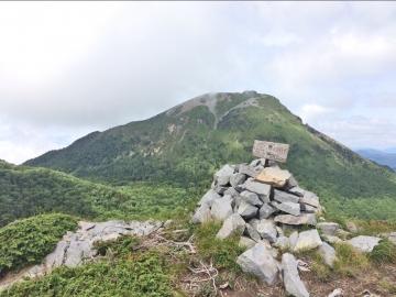 20160723-白根山 (39)