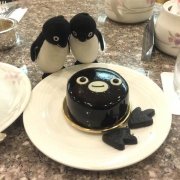 20160728-ペンギンケーキ (4)
