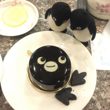 20160728-ペンギンケーキ (8)