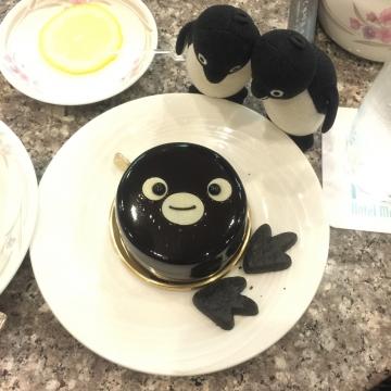20160728-ペンギンケーキ (7)