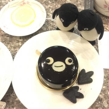 20160728-ペンギンケーキ (10)