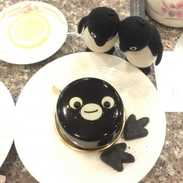 20160728-ペンギンケーキ (9)
