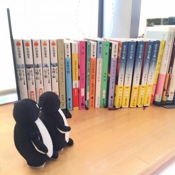 20160805-図書館 (2)-加工