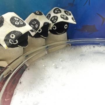 20160822-バショウカジキの湯 (5)-加工