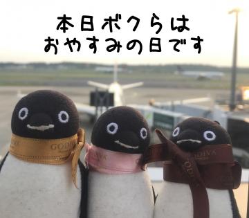 20160917-成田空港 (28)-加工2