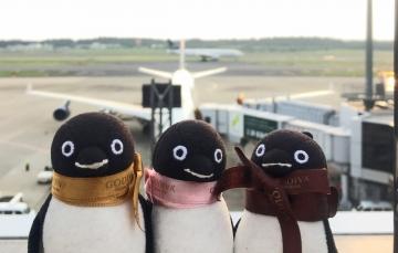 20160917-成田空港 (27)-加工