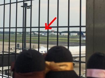 20160917-成田空港 (44)-加工