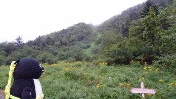 20160820-北岳 (31)