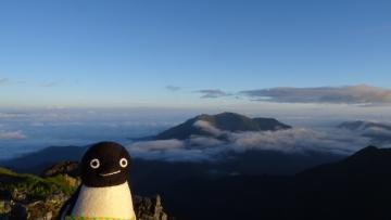 20160820-北岳 (73)