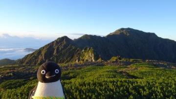 20160820-北岳 (74)