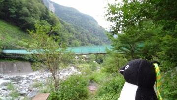 20160820-北岳 (87)