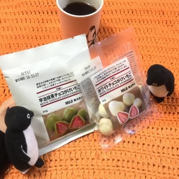 20160924-チョコレートといちご (1)