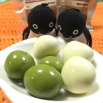 20160924-チョコレートといちご (3)