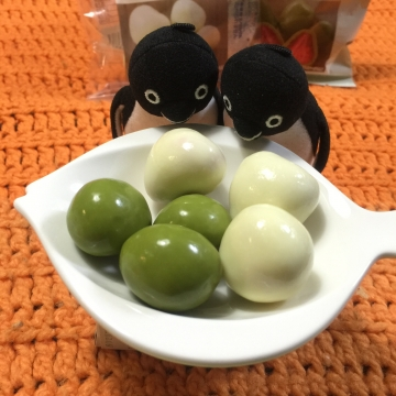 20160924-チョコレートといちご (4)