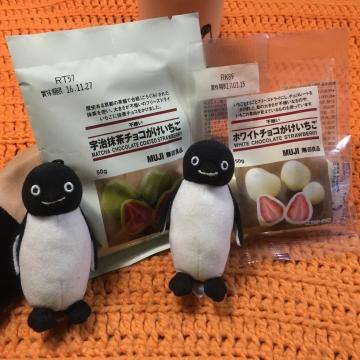 20160924-チョコレートといちご (2)