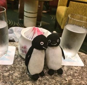 20161001-ペンギンケーキ (4)-加工