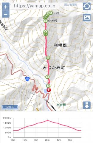 20161010-白毛門 (1)