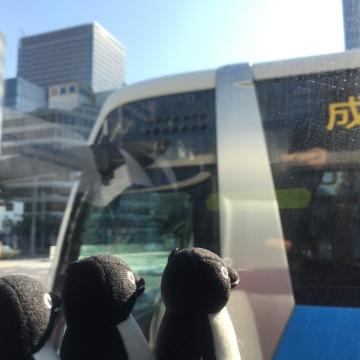 20161015-バス (6)