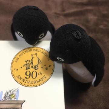 20161107-ペンギンさん (3)