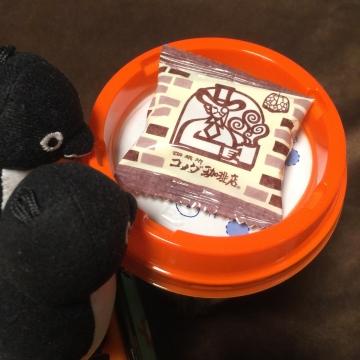 20161108-コメダ珈琲店 (2)