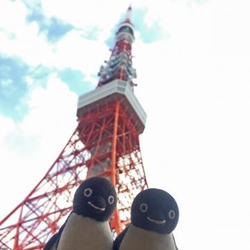 20161114-tower2-加工