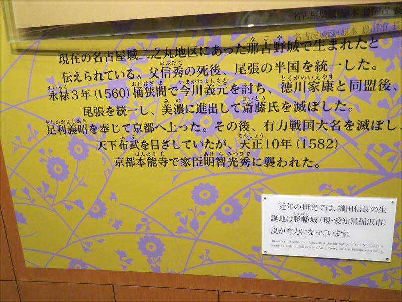 20160509016_R.jpg