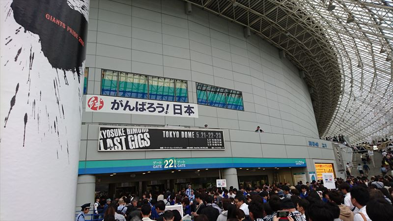 20160522007_R.jpg
