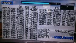 1475811722252.jpg