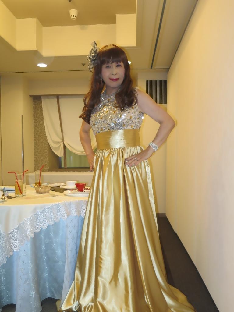 ゴールドワンショルダーA(6)