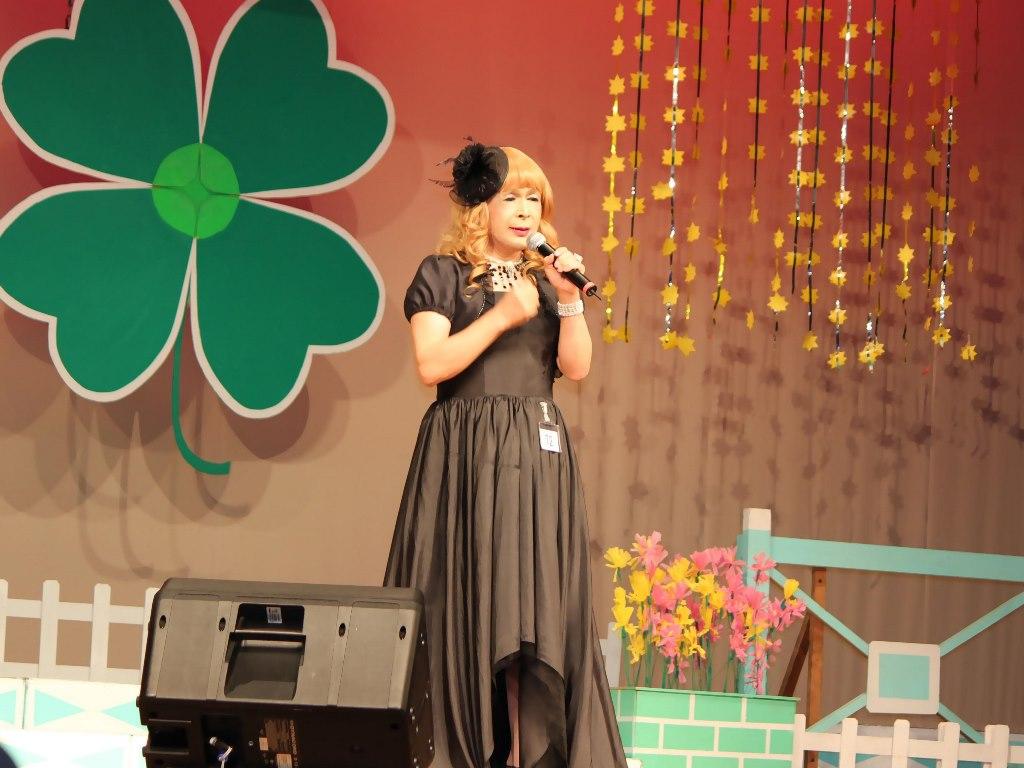 黒ドレス舞台B(7)