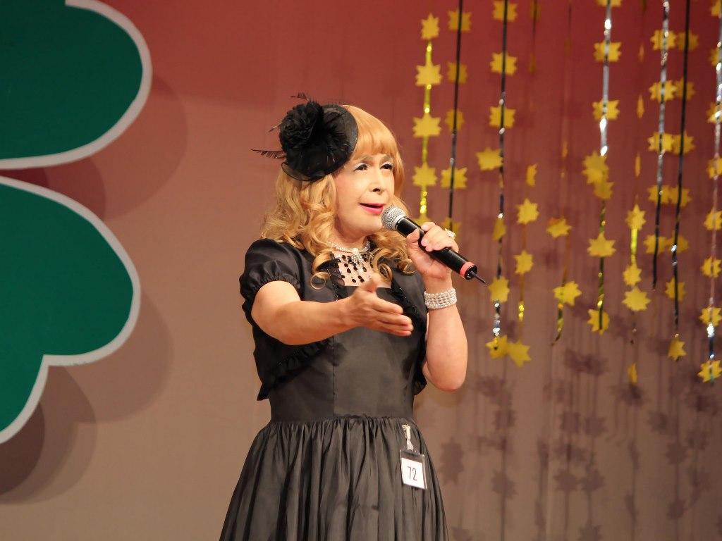 黒ドレス舞台B(9)