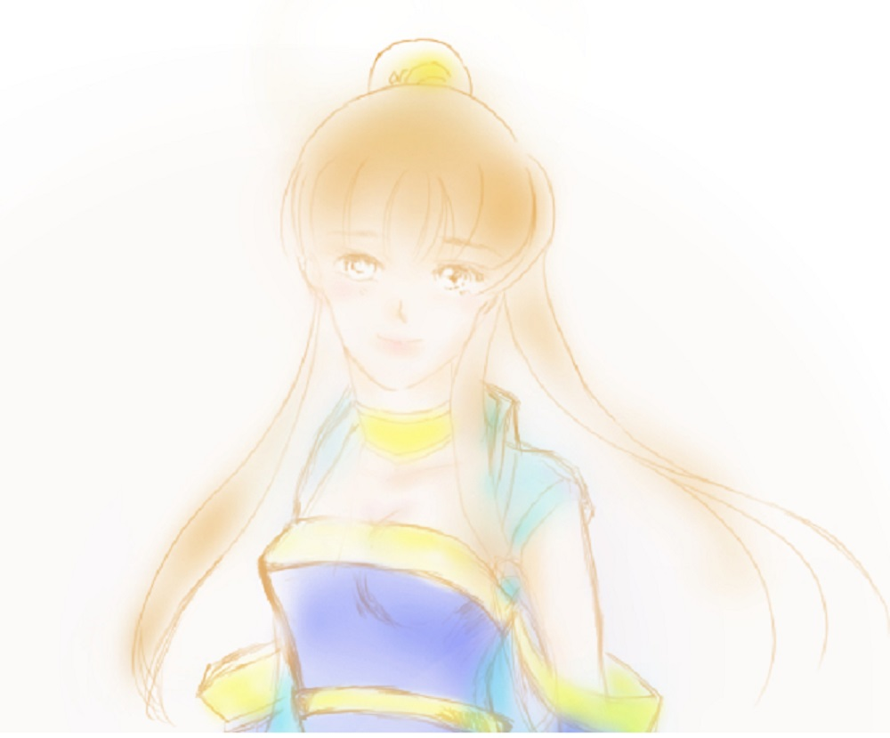 yu-rinn-1-1000.jpg