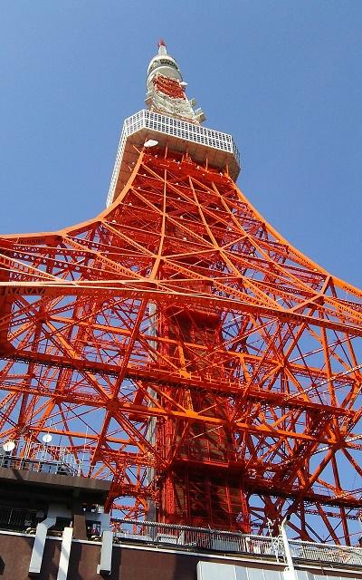 0503東京タワー1
