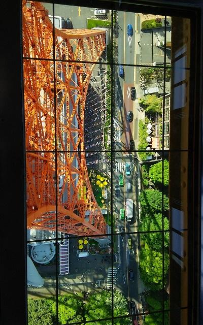 0503東京タワー3