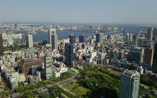 0503東京タワー4