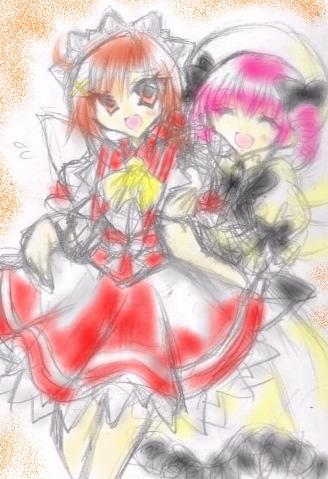 akanemiyuki2.jpg