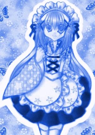 oiwaichino3.jpg