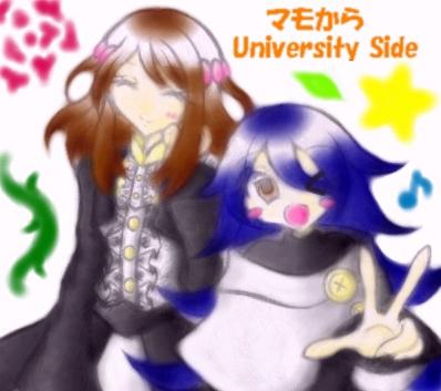 toesamawakagichan5.jpg