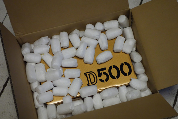 D500b.jpg
