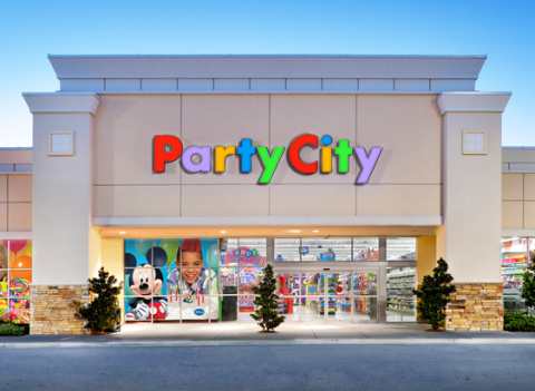 Party-city-hours-of-operation[1]_convert_20160701001654
