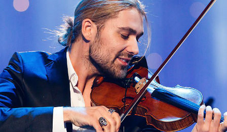 David-Garrett-Proms-in-the-Park-Withdraw-London-Cover.jpg