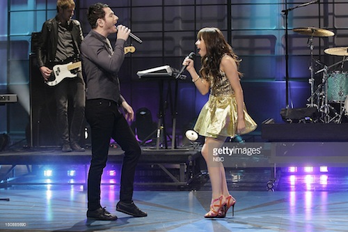 episode-4308-pictured-adam-young-of-owl-city-and-carly-rae-jepsen-on-picture-id150885690.jpg